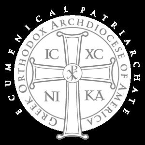 GOARCH Logo